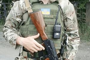 Трусямби та шкапертони  як українські еталони