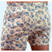 Труси-боксери Regata Club Shell Pants