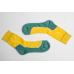 Шкарпетки Regata Club Brasil