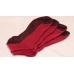 Летние носки RCSS-0001