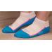 Літні шкарпетки RCSS-0003