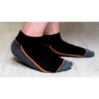 Літні шкарпетки RCSS-0005