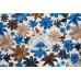 Труси-боксери Regata Club Premium Blue Cornflower