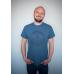 Мужская футболка Regata Club Ocean