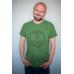 Чоловіча футболка Regata Club Grass