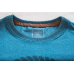 Футболка RCTS0004 Turquoise