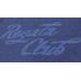 T-shirt Regata Club Grey Grey
