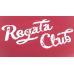 Чоловіча футболка Regata Club Red