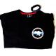 Тематичні футболки Regata Club